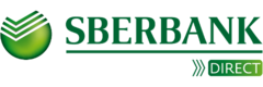 Sberbank direct 480x160